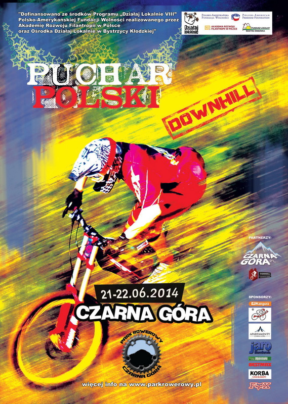 plakat-PP2014-media_small.jpeg