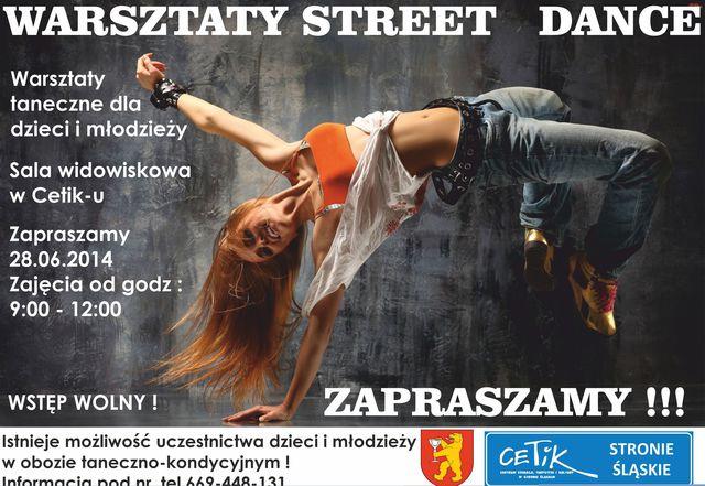STREET_DANCE.jpeg