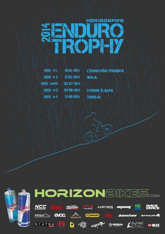 Enduro Trophy 2014.jpeg