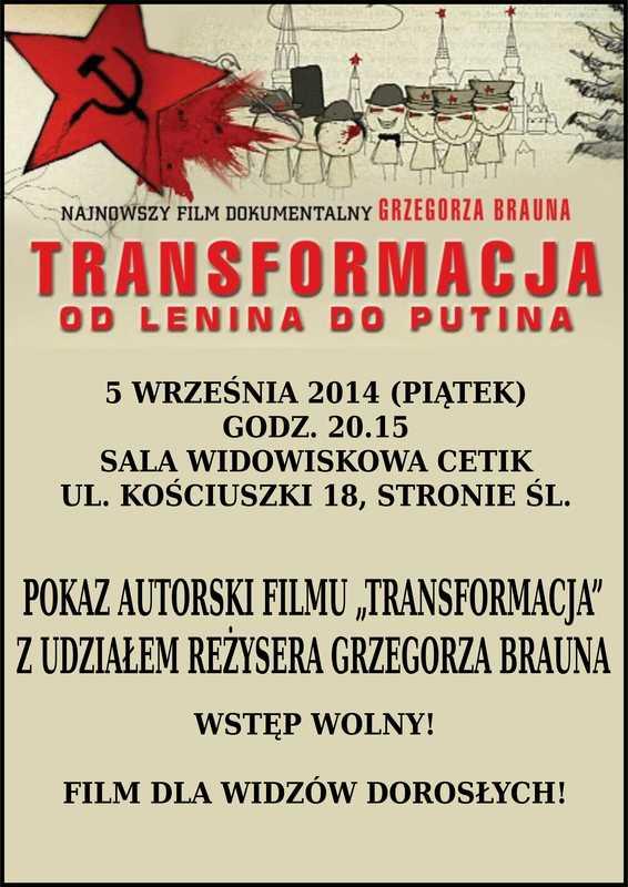 TRANSFORMACJA_FILM.jpeg