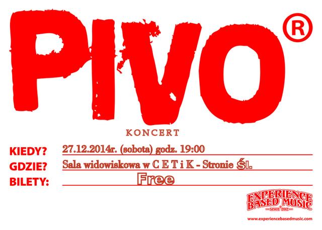 PIVO_sztrajf-002.jpeg