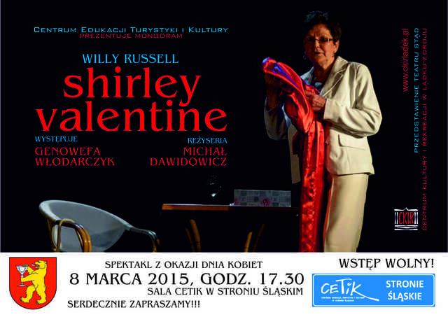 shirley-valentine.jpeg