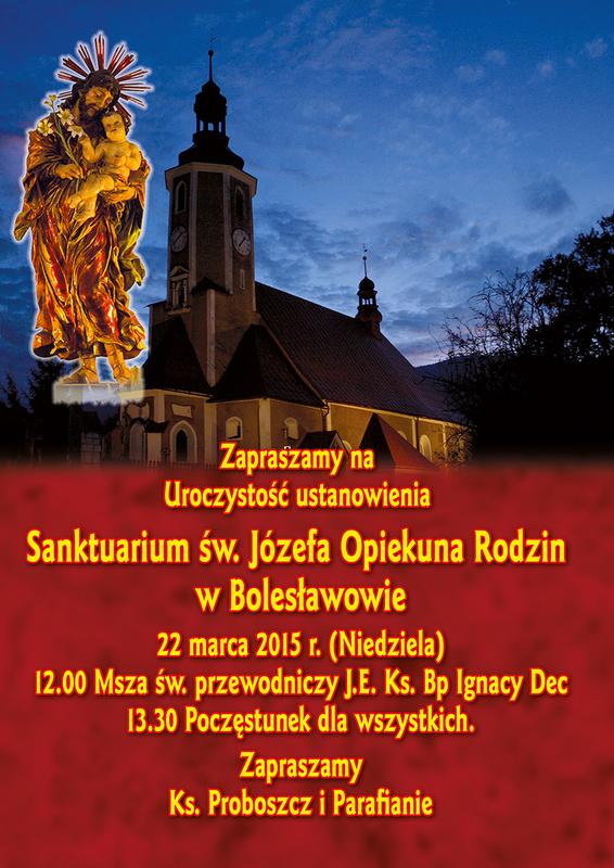 plakat sanktuarium Boleslawow.jpeg