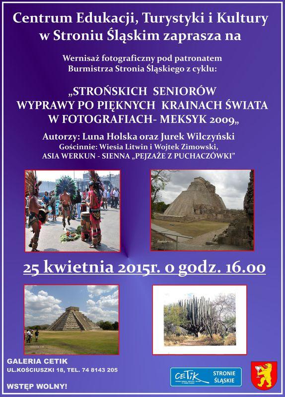 Kopia_zapasowa_WERNISAZ_FOTOGRAFIA_SWIAT_25.04.jpeg