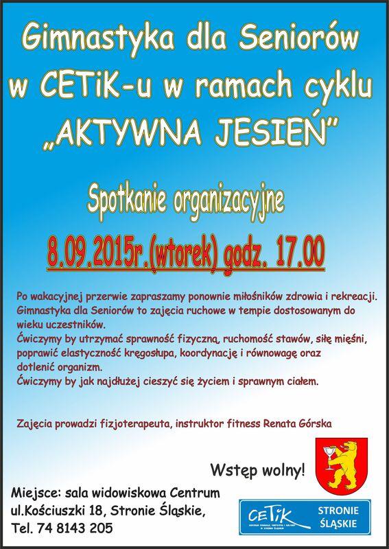 Kopia_zapasowa_warsztaty_gimnastyka.jpeg