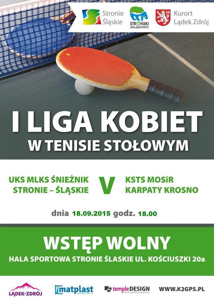 liga_w_tenisie_plakat_a3_ne.jpeg