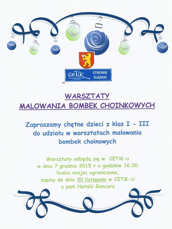 WARSZTATY_BOMBKI (2).jpeg