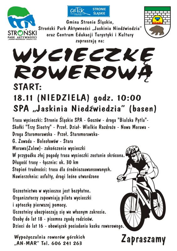 wycieczka rowerowa 2012.11.18.jpeg