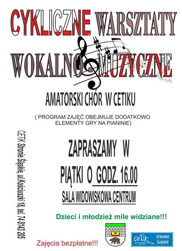 WARSZTATY_WOKALNE_II.jpeg