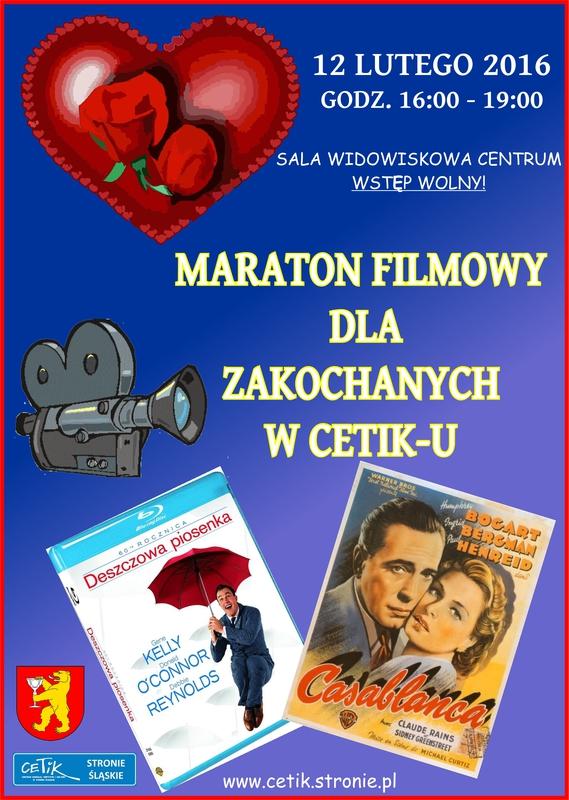 MARATON_FILMOWY_WALENTYNKI.jpeg