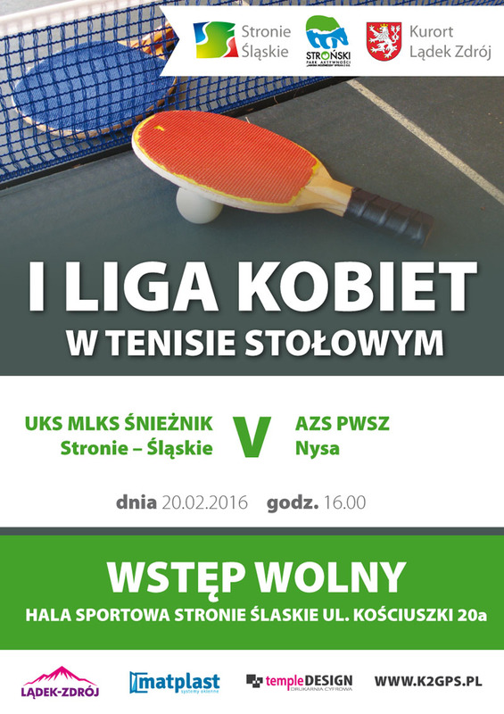 liga_w_tenisie_plakat_a3_v2 (12).jpeg