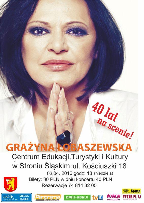 grazyna_lobaszewska_plakat_poprawiony.jpeg