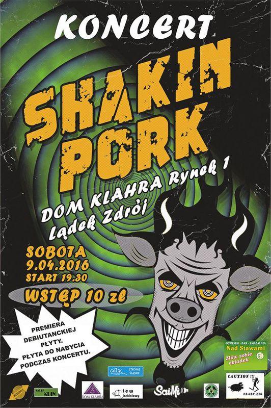 shakin_pork_plakat.jpeg