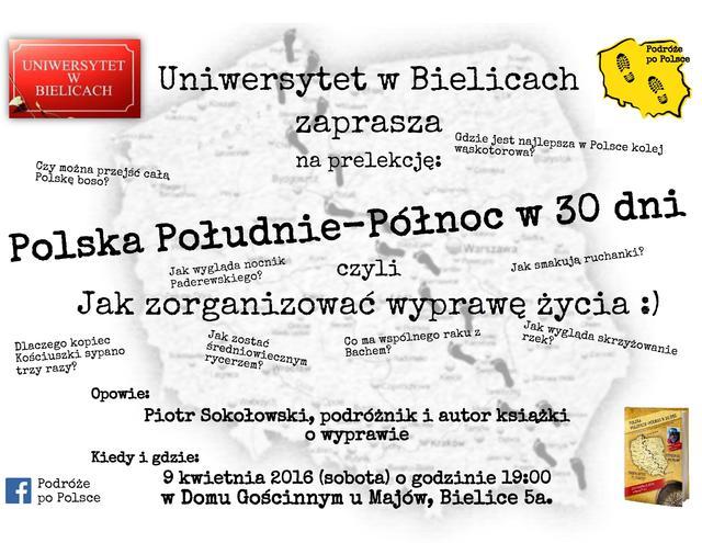 ZaproszenieUniwersystetBielice2-page-001.jpeg