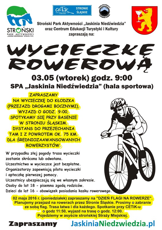 wycieczka rowerowa 03.05.2016.jpeg