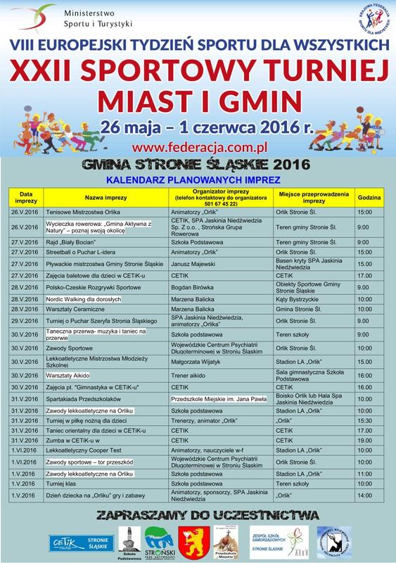 Turniej Miast 2016.jpeg