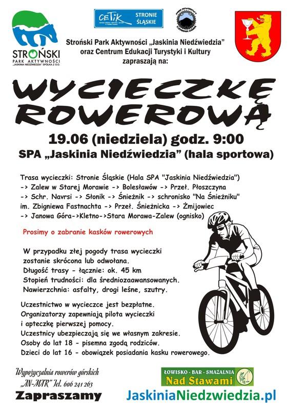 wycieczka rowerowa 2016.06.19.jpeg