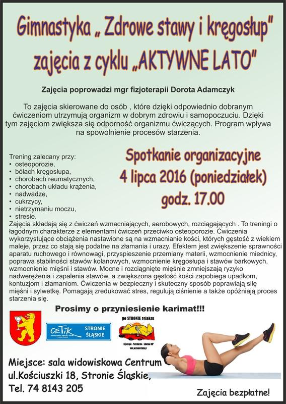 gimnastyka_adamczyk_aktywne_lato.jpeg