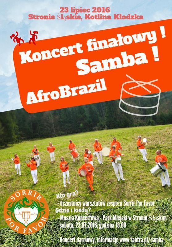 Samba_Koncert.jpeg