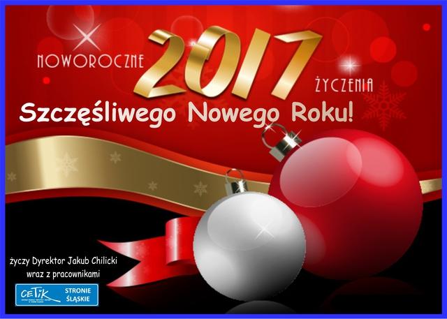 ZYCZENIA_NOWY_ROK_2017.jpeg