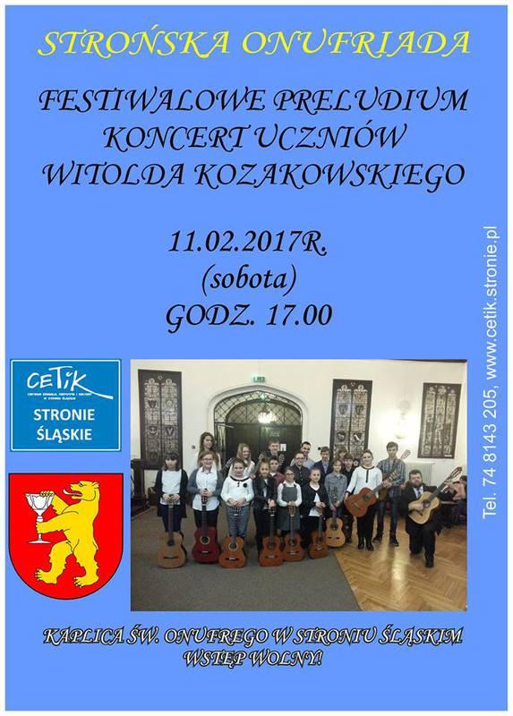 koncert onufry kozakowski.jpeg