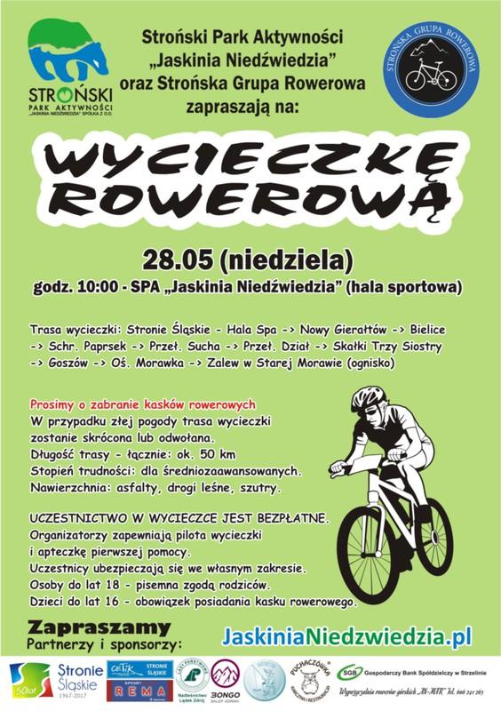 wycieczka rowerowa 2017.05.28.jpeg