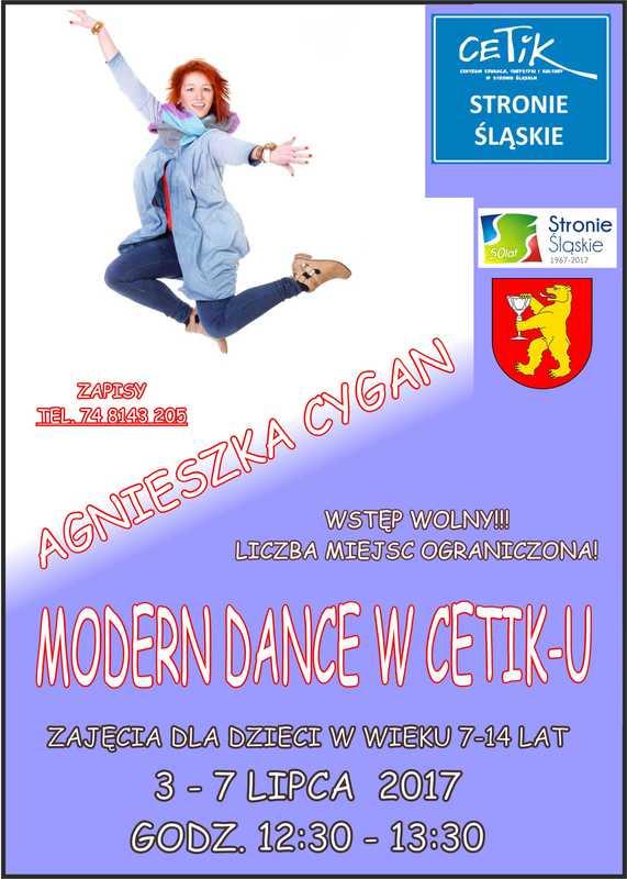 MODERN DANCE.jpeg