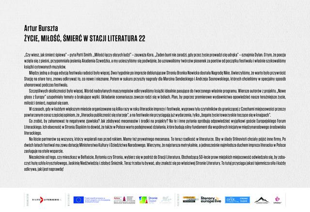 Reklama__Stacja_Literatura_22_str.2.jpeg