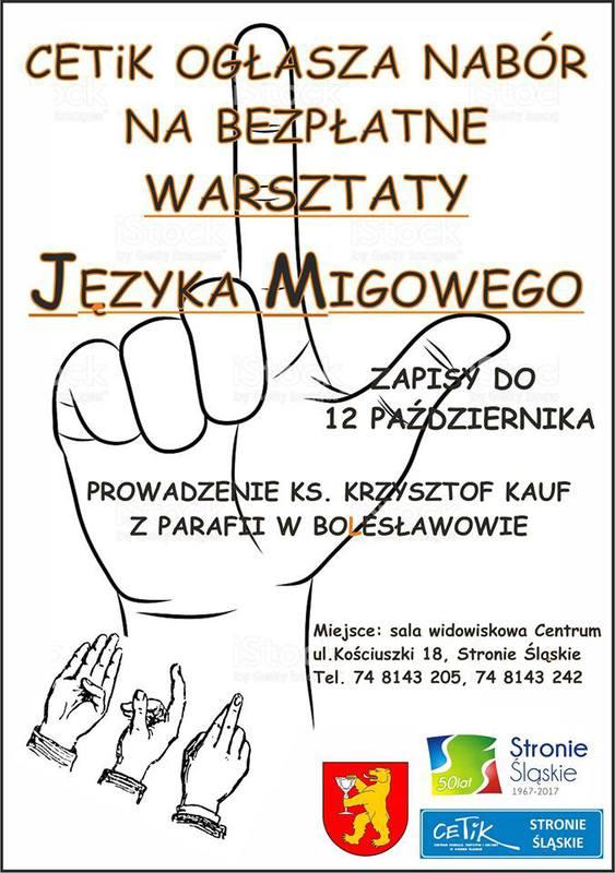 jezyk_migowy_cetik.jpeg
