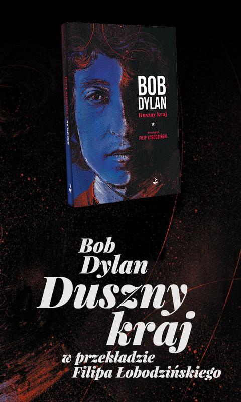 Bob DYLAN Duszny kraj__pion.jpeg