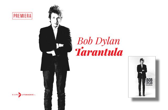 Bob DYLAN Tarantula__poziom.jpeg