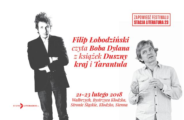 BL Info 2018.02.14 Filip Łobodziński w trasie z Taranulą Boba Dylana__www.jpeg