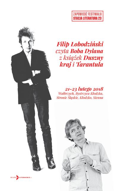 BL Info 2018.02.16 Filip Łobodziński w trasie z Taranulą Boba Dylana__pion.jpeg
