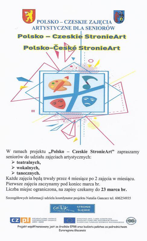 POLSKO-CZESKIE STRONIE ART.jpeg