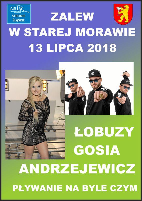 ZALEW STARA MORAWA.jpeg