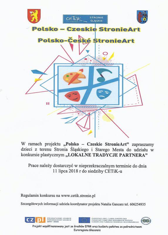 konkurs_plastyczny_lokalne_tradycje.jpeg