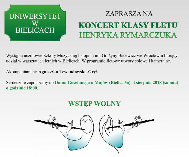 zaproszenie _www_03.png