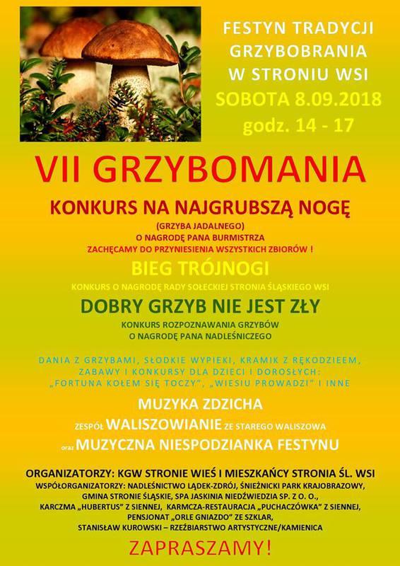 VII GRZYBOMANIA 2018.jpeg