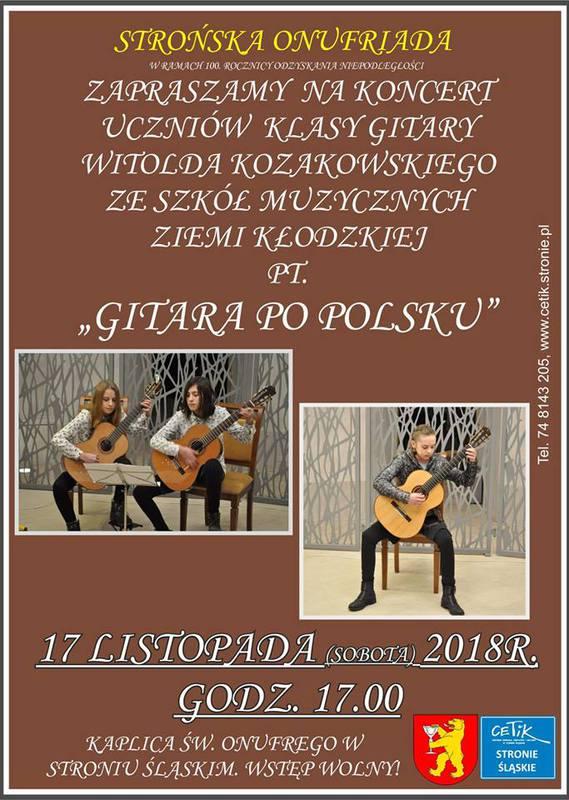 gitara po polsku onufry.jpeg