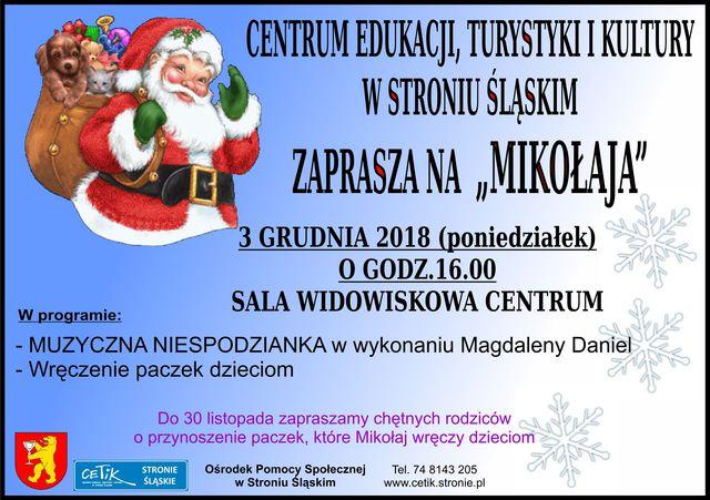Mikołaj w CETiKu.jpeg