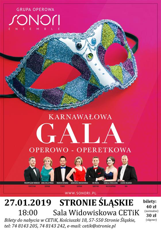 2019-01-27 plakat Karnawal - Stronie Slaskie.jpeg