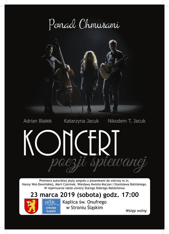 PLAKAT PCh Stronie Śląskie 23 marca 2019.jpeg