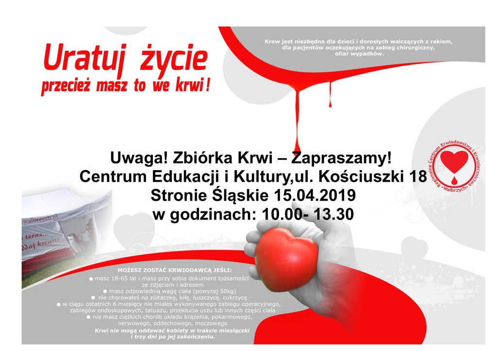 Plakat Stronie Śląskie 15.04-1.jpeg