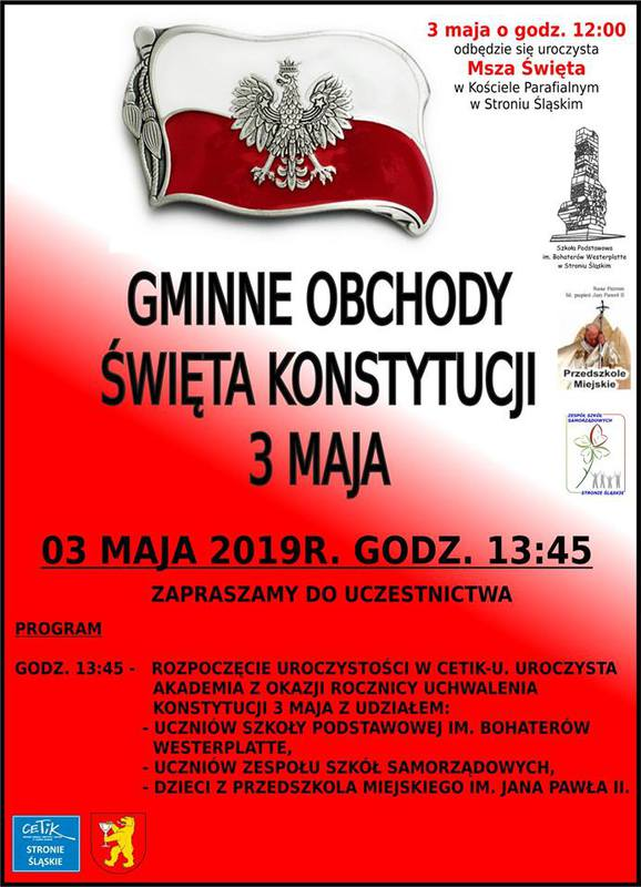 gminne_obchody_3maja.jpeg