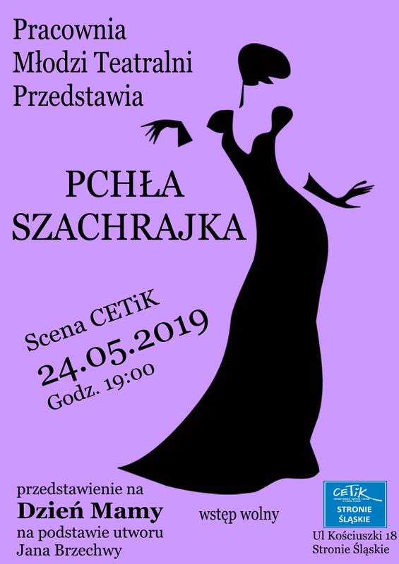 PCHLA_SZACHRAJKA_DZIEN_KOBIET.png