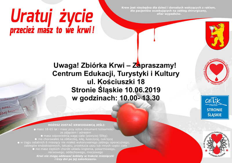 Plakat Stronie Śląskie - nowy-1.jpeg