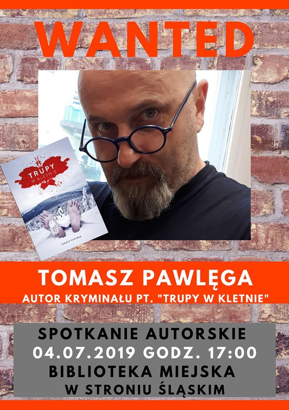 spotkanie autorskie z Tomaszem Pawlęgą (1).jpeg