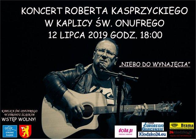 koncert Roberta Kasprzyckiego.jpeg