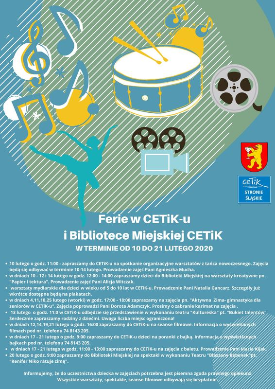 - Ferie z CETiK-iem i Biblioteką Miejską CETiK(3).jpeg