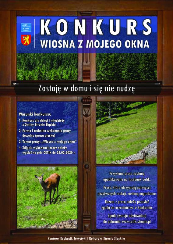 wiosna_z_mojego_okna.jpeg